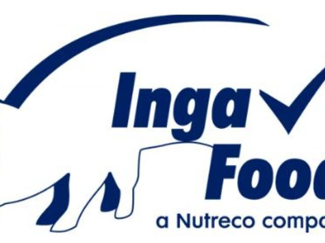 Imagen destacada de Inga Food logra el certificado de Declaración Ambiental