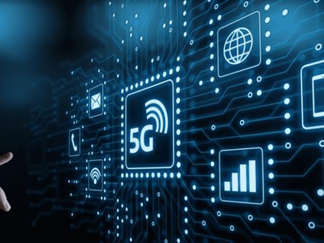 Spanje gaat fors investeren in uitrol 5G uitgelichte afbeelding
