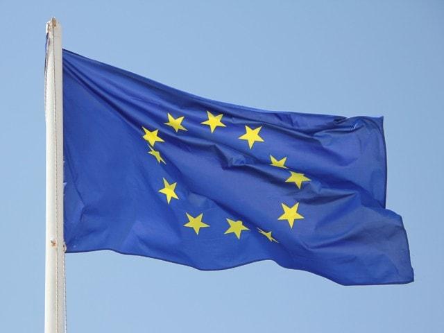 Imagen destacada de Autonomía estratégica de la UE