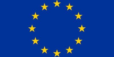 Europese Unie uitgelichte afbeelding