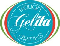Gelita Italian drinks-logo