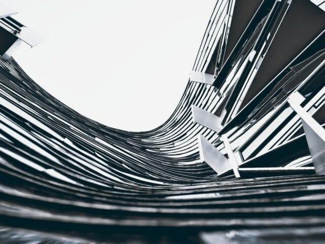Uitgelichte afbeelding voor Webinar Duurzame bouw en Energiesystemen