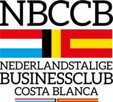 logotipo de Nederlandstalige Business Club Costa Blanca