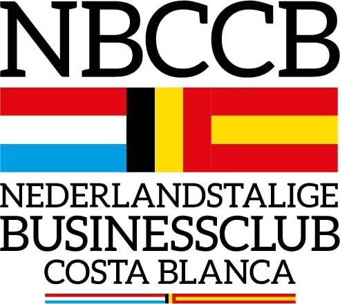 logo_nbccb_totaal_transparant-2