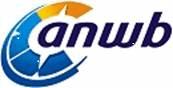 logotipo de ANWB