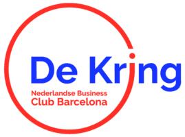 De Kring Barcelona-logo