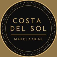 Costa del Sol Makelaar-logo