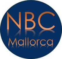 Nederlandstalige Business Club Mallorca-logo
