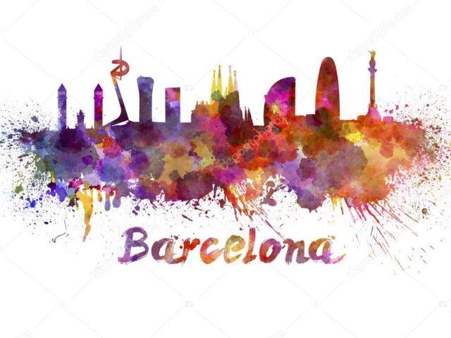Vacature Deputy Representative – NBSO Barcelona uitgelichte afbeelding