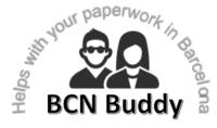 BCN Buddy-logo