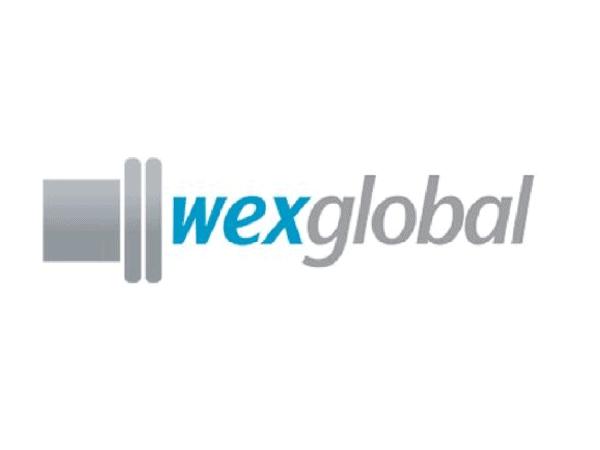 WEX Global 2022 uitgelichte afbeelding