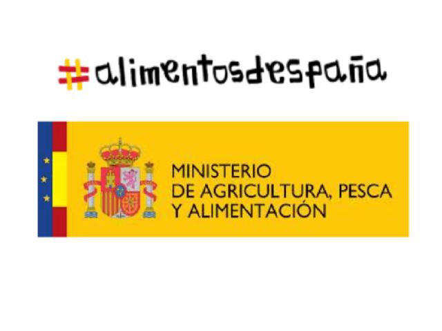 Voedingsmiddelen consumptie in Spanje in 2020 uitgelichte afbeelding