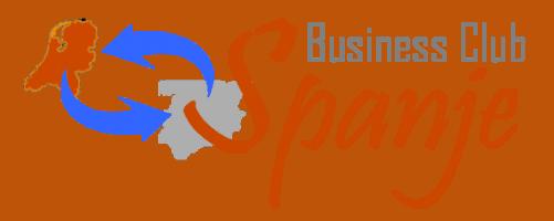 Business Club Spanje-logo