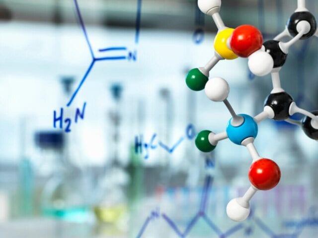 Imagen destacada de Los desarrollos de la biotecnología en Europa