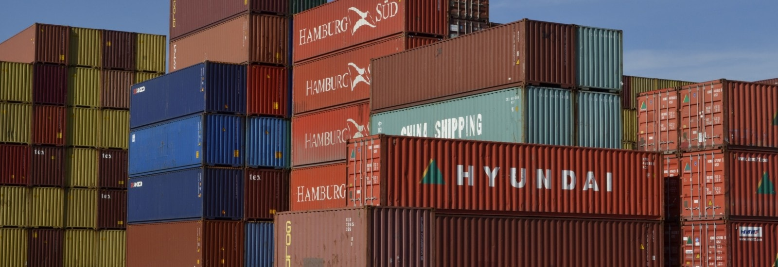 containers-haven