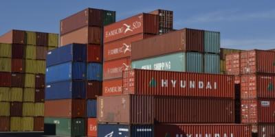 Export naar Spanje uitgelichte afbeelding