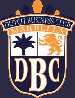 Marbella Dutch Business Club-logo