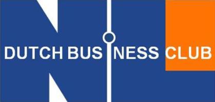 Dutch Business Club-logo