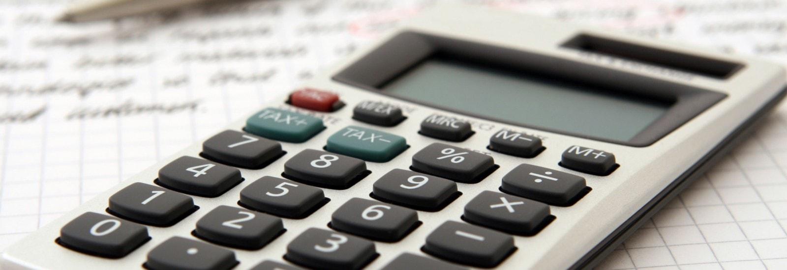 financieel-foto