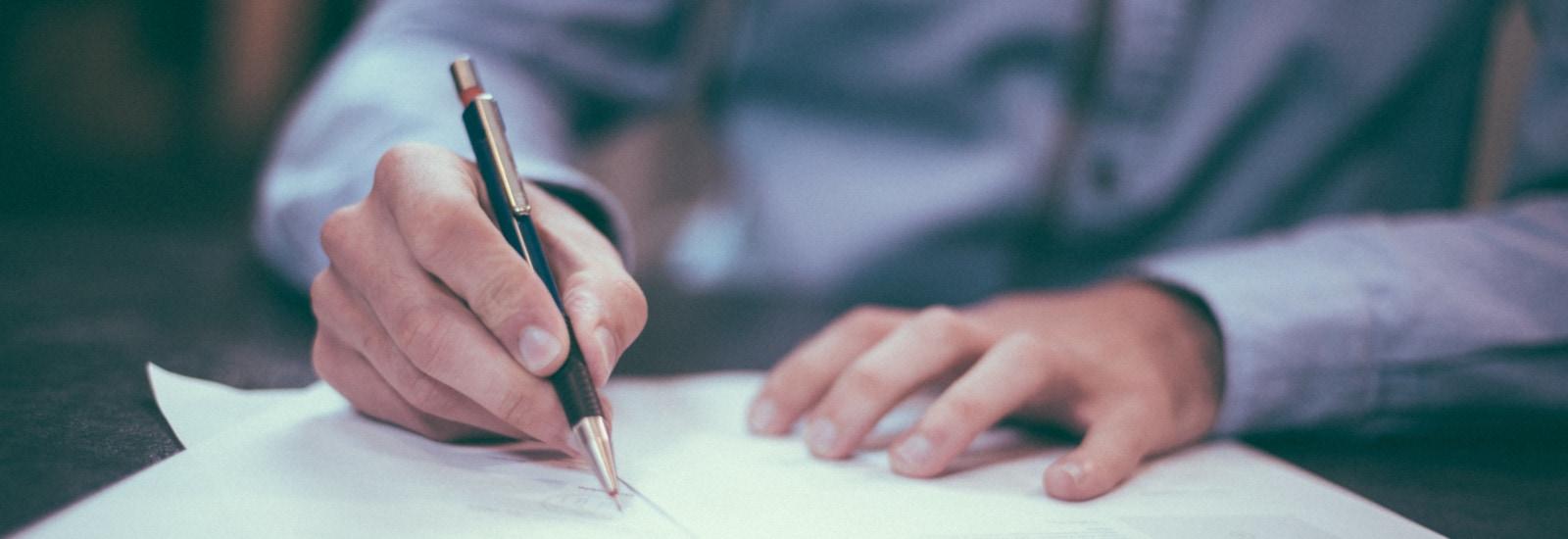 handtekening-zetten-jpeg
