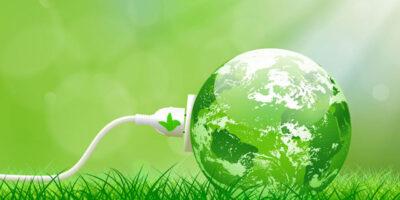 Imagen destacada de Energías renovables
