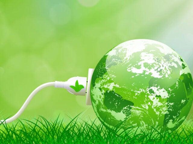 Imagen destacada de bioenergía