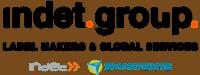 Grupo Indet-logo