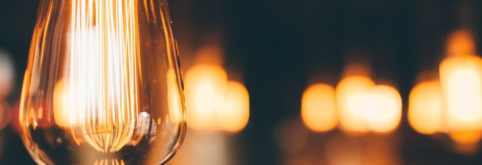 lamp-licht-random