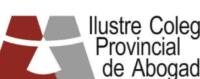 logotipo de Blancoabogados