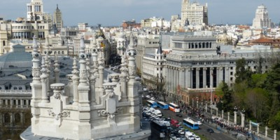 Video's – Handel met Spanje uitgelichte afbeelding