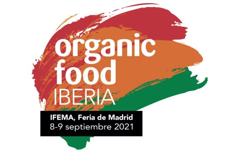 organicfoodiberia2021