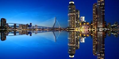 Imagen de Holanda