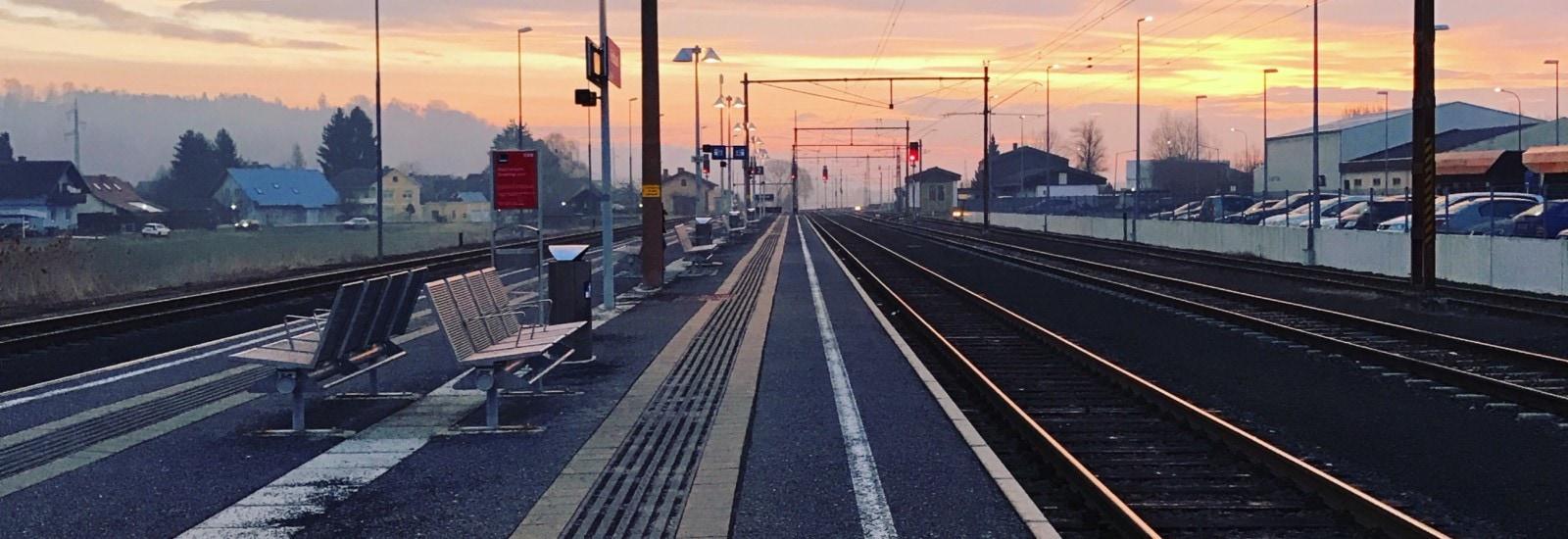transport-en-infrastructuur