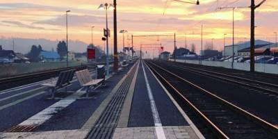 Vervoer en infrastructuur uitgelichte afbeelding