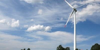 Imagen destacada de Tecnología medioambiental