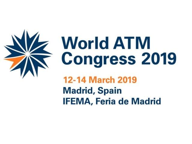 Imagen destacada de Países Bajos presente en el ATM Congress en Madrid